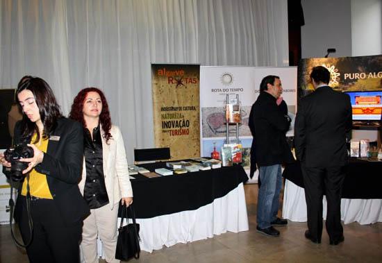 Tourism trade show_2