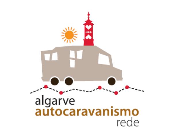 Imagem autocaravanismo