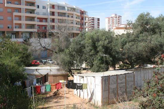 barracas a demolir_1