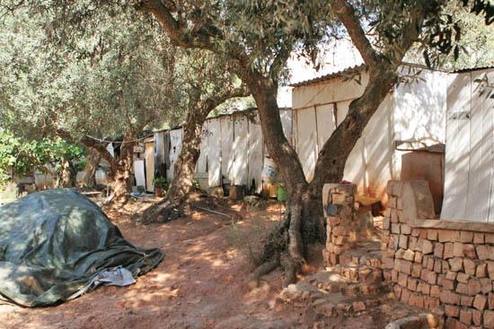 barracas a demolir_2