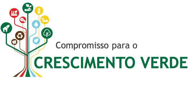 compromisso-verde