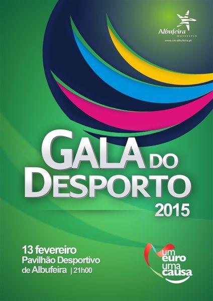 gala desporto 2015 II