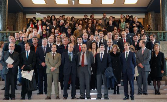 protocolo de parcerias entre as Autarquias e o consórcio ClimAdaPT.Local - CMLoule - Mira (4)