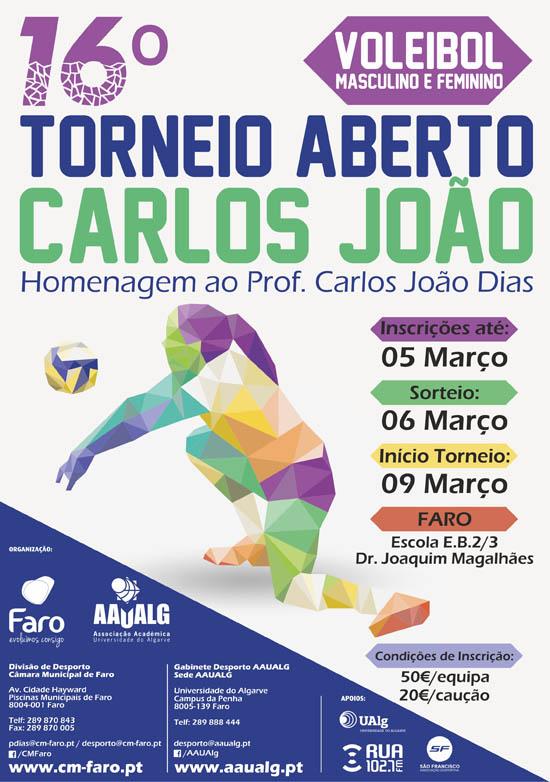 16º_TROFEU_VOLEI_CARLOS_JOÃO_F