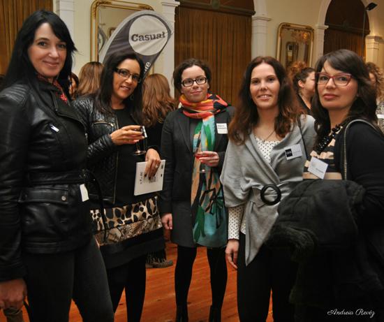 Algarve Womens Business Network_1