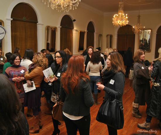 Algarve Womens Business Network_2