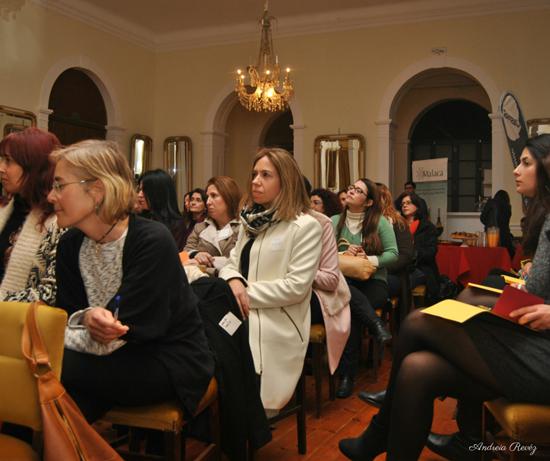 Algarve Womens Business Network_3