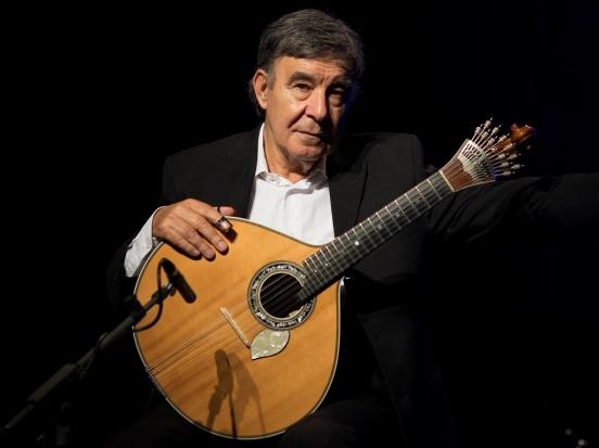 António Chainho