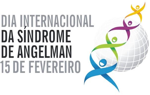 Dia Internacional da Síndrome de Angelman