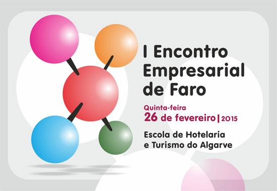 Encontro_empresarial_Faro