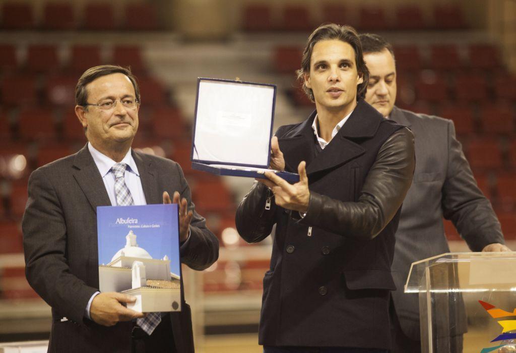 Gala do Desporto 2015 Albufeira (3)
