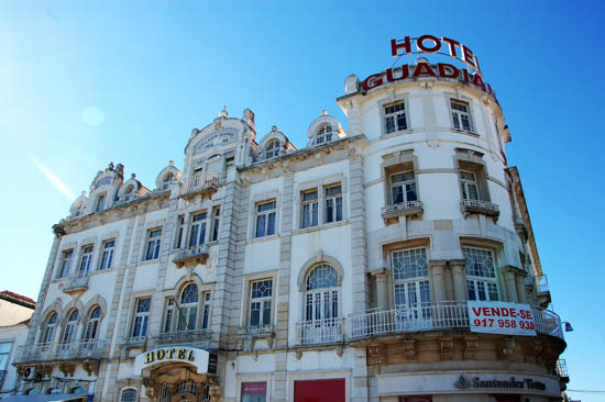 Hotel Guadiana_1
