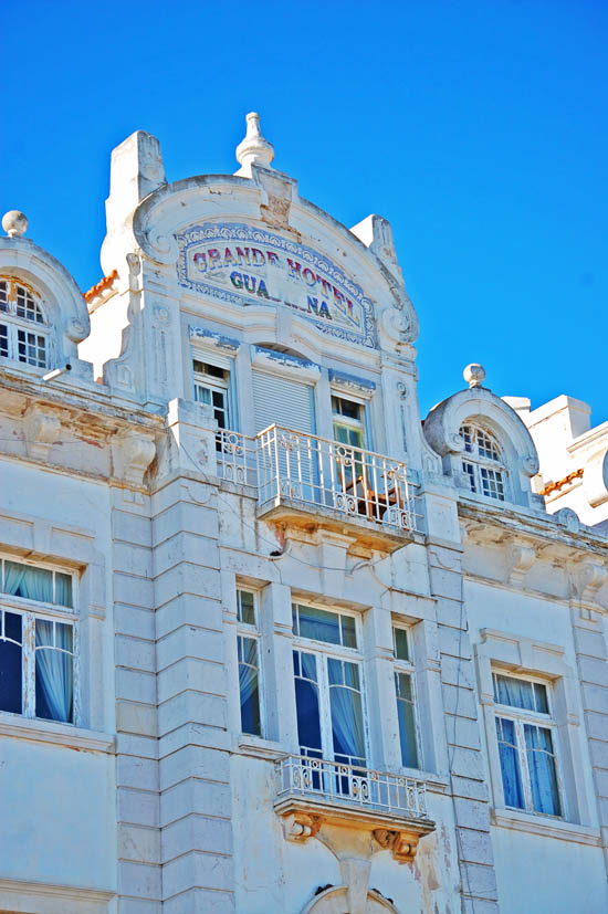 Hotel Guadiana_3