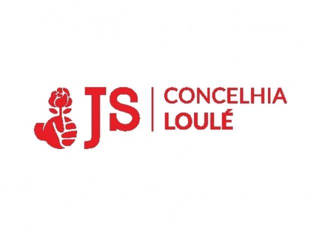 Juventude Socialista de Loulé