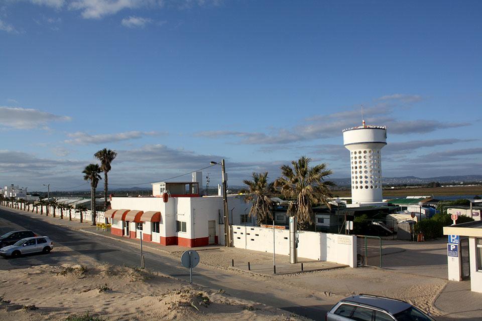Parque Campismo Praia de Faro_3