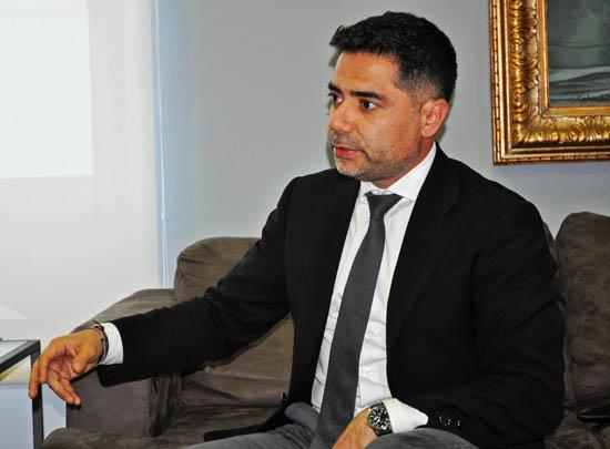 Presidente Luis Gomes_CM VRSA_2
