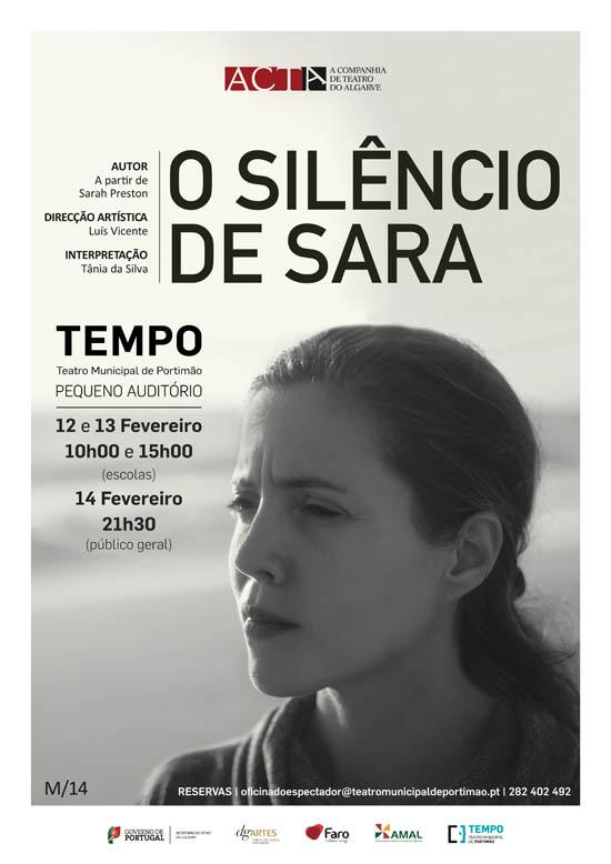 Silencio_de_sara