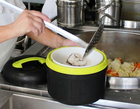 cozinha-Cantina-Social2