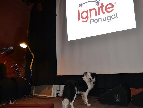 ignite portugal