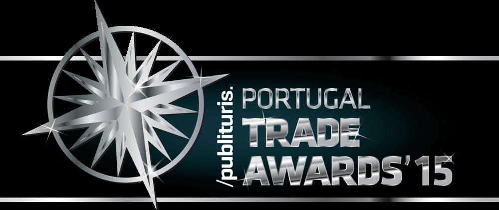 logo publituris awards