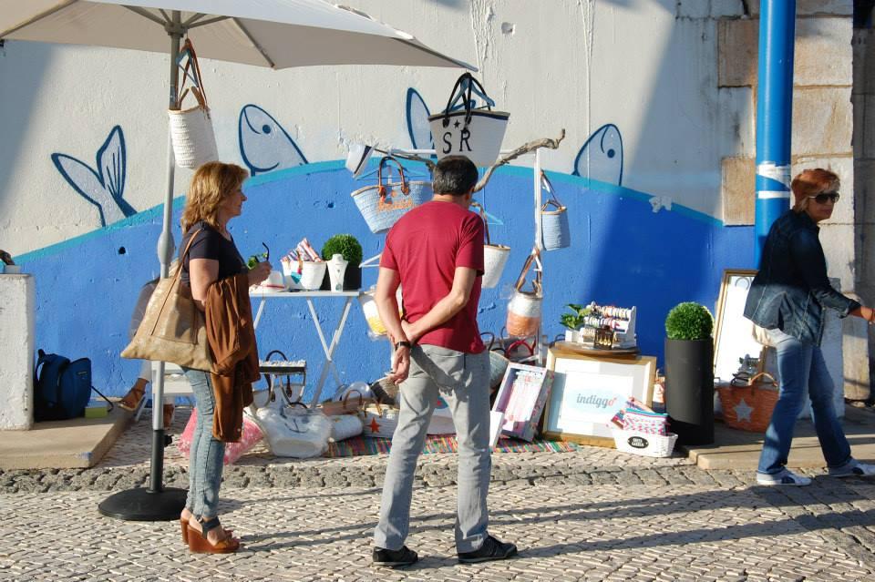 lota cool market