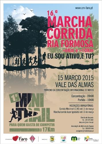 marcha-corrida-2015_final