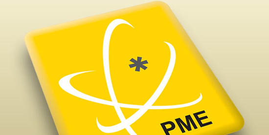 pme-excelência-DR