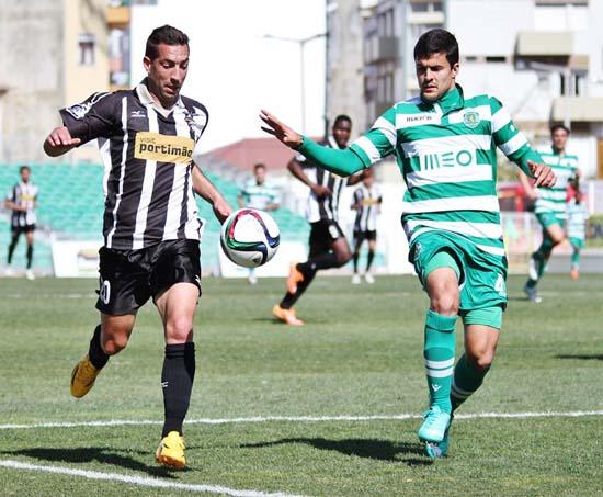 portimonense sporting_2