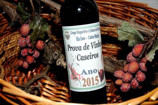 prova de vinhos_1