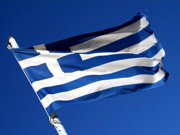 size_590_bandeira-grecia