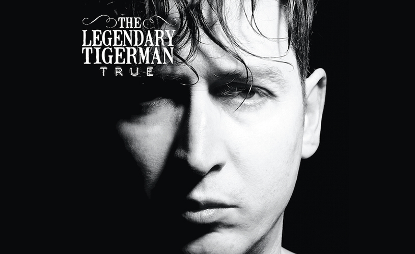 the-legendary-tigerman-true