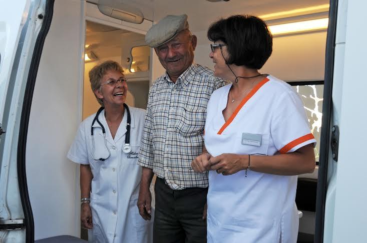 unidade móvel de saúde_2