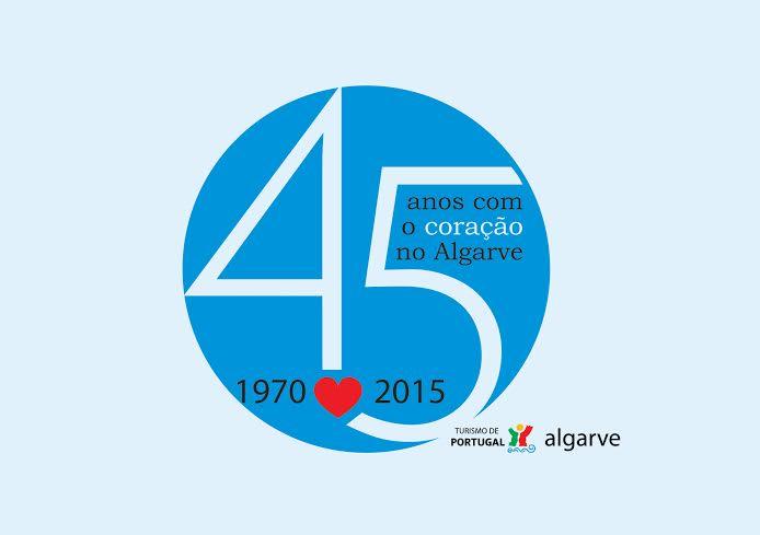45 anos rta