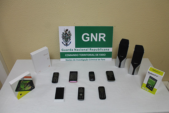 Apreensão GNR SB 26 Março 2015