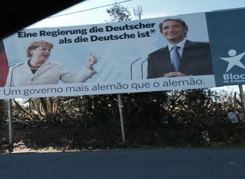 Cartaz do BE no Algarve_AHETA