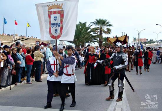 Cortejo_Festival Descobrimentos