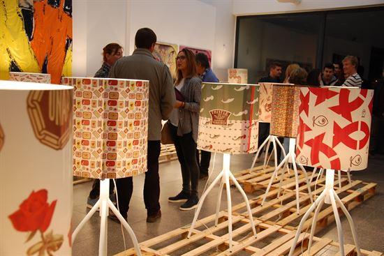 Exposição «A Luz das Conservas» no Museu de Portimão