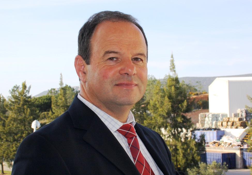 Macário Correia_Administrador-delegado Algar_1