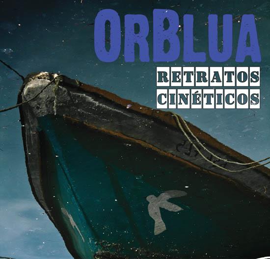 Orblua2