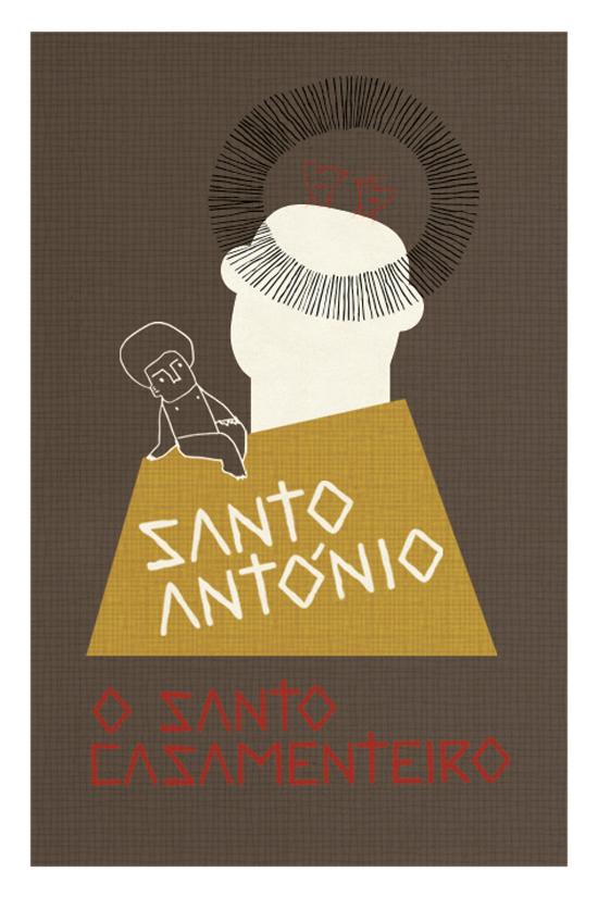 SAntonio_Autocolante_40x60mm
