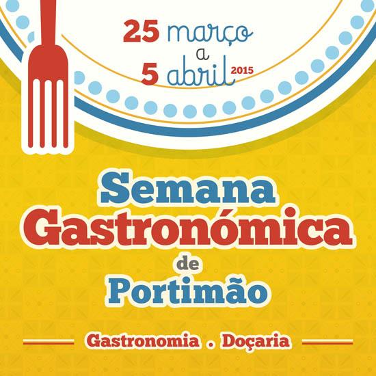 Semana Gastro PTM