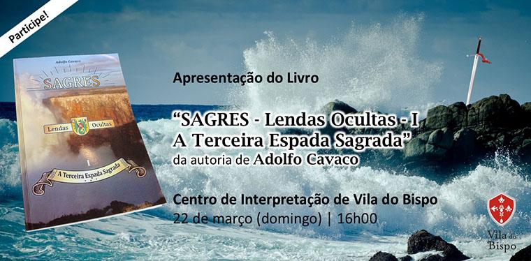 banner livro SAGRES - Lendas Ocultas-2