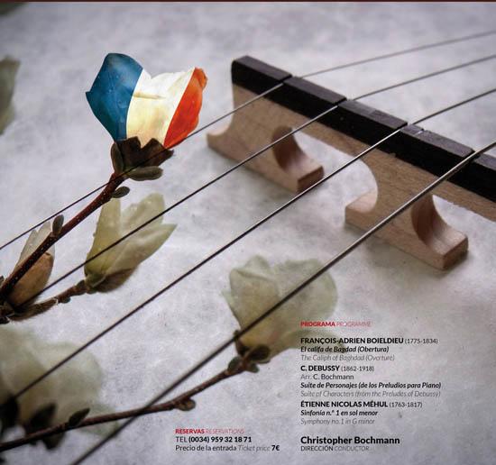 concerto-de-PRIMAVERA-2003-web