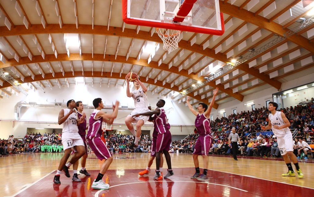 festa basquetebol albufeira (6)