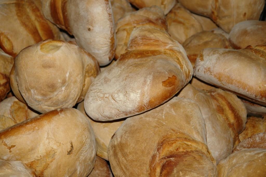 pão de almodôvar