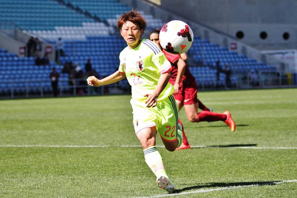 Portugal 0 - Japão 3 (foto de Nelson Inácio)