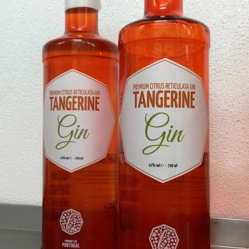 tangerine gin_2