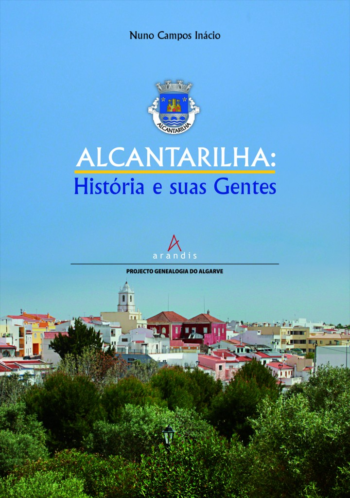 ALCANTARILHA