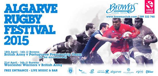 Algarve Rugby Festival 2015 - Browns Sports & Leisure Club_02-1