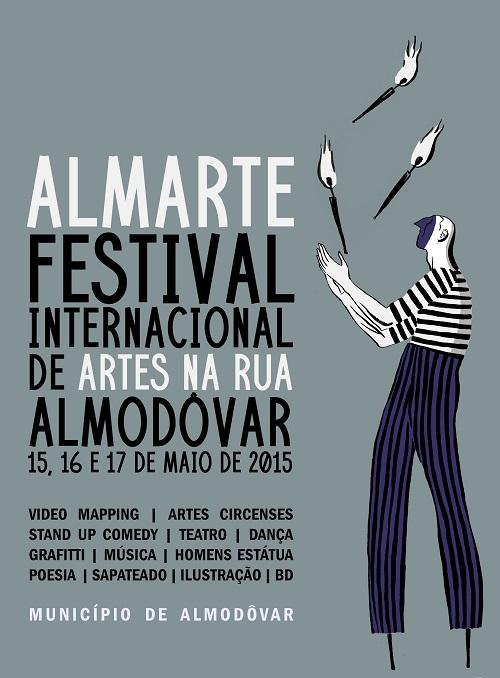 Almarte_WEB